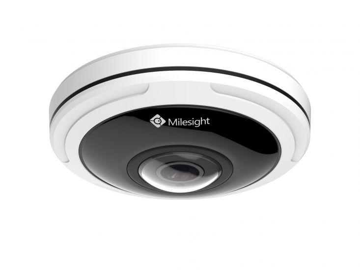 IP-камера Milesight MS-C9674-PB