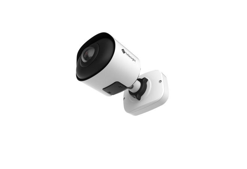 IP камера Milesight MS-C5365-PB
