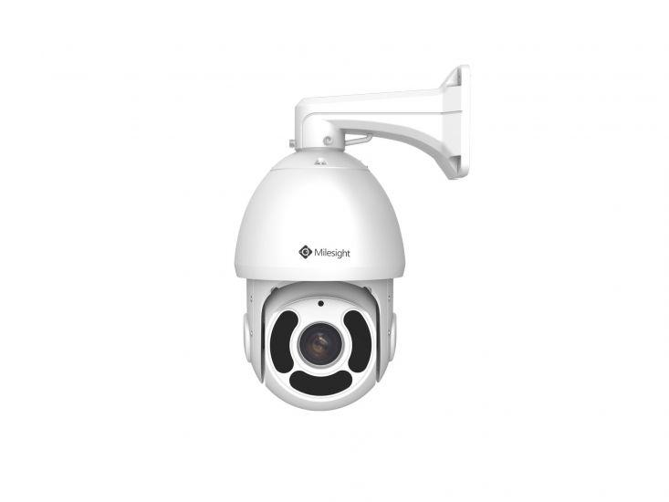 PTZ IP-камера Milesight MS-C2942-B