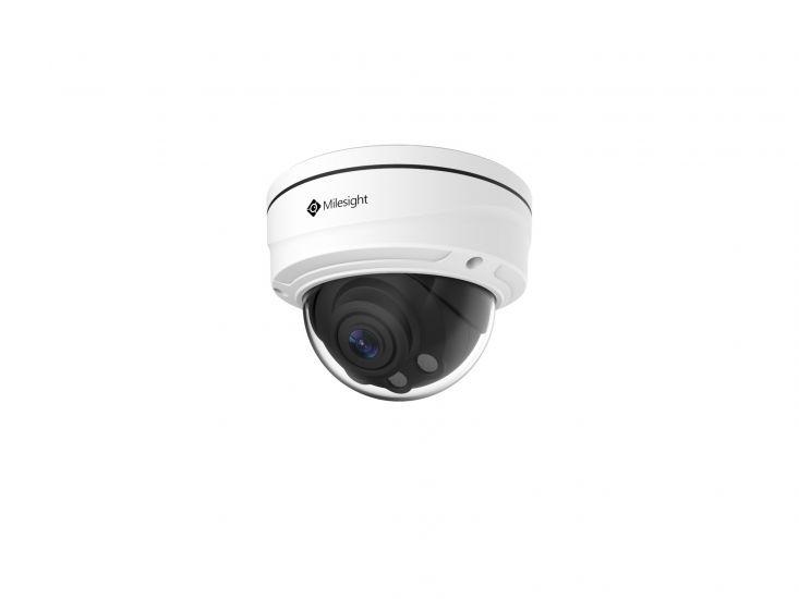 IP камера Milesight MS-C2972-FPB