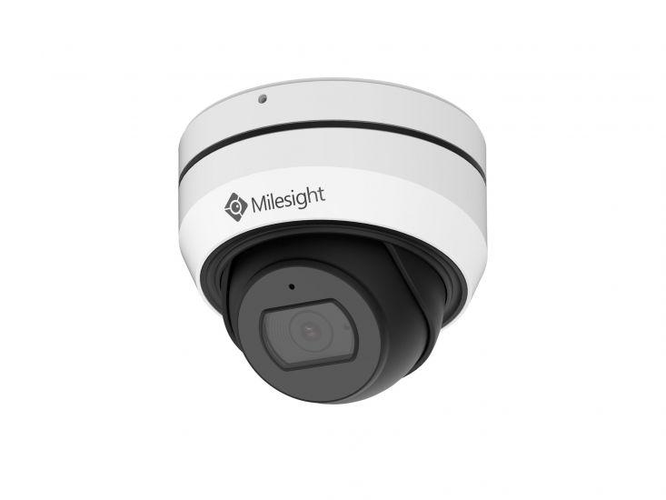 IP камера Milesight MS-C5375-EPB