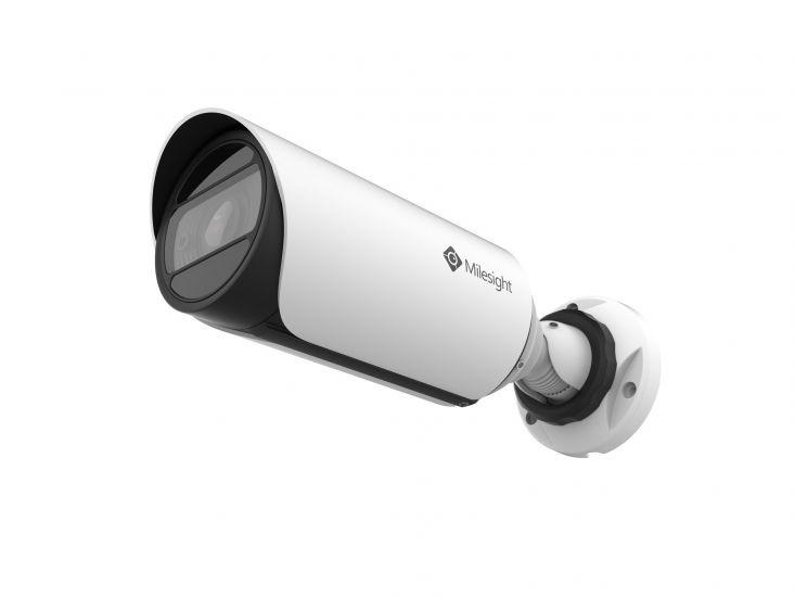 IP камера Milesight MS-C2964-FPB