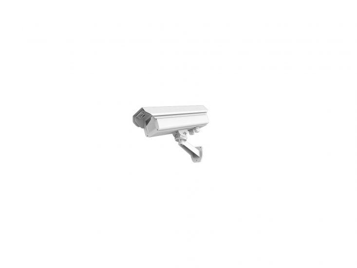 Кожух MS-A51 для Бокс IP-камер