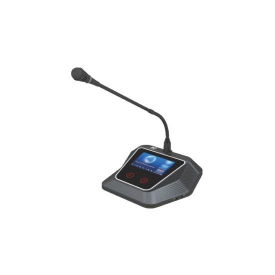 ITC TS-0205 микрофон председателя
