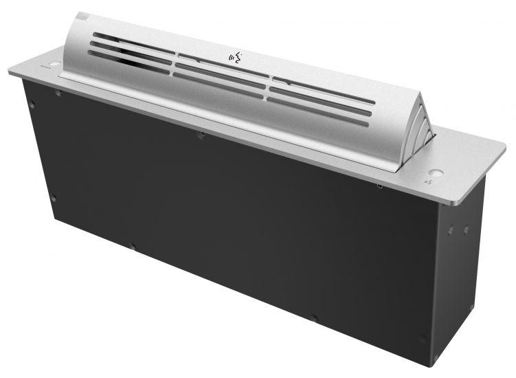 ITC TS-0214A микрофонный массив делегата мотор.