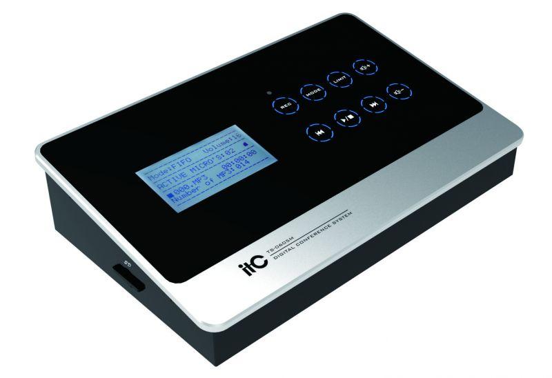 ITC TS-0605M Бюджетный контроллер